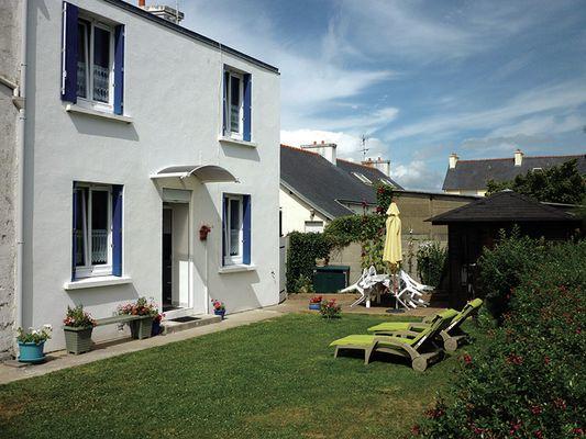 Location AUBREE-LIJOUR-Penmarch-Pays Bigouden1