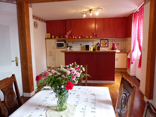 Location BEURRIER Eliane-Penmarch-Pays Bigouden3