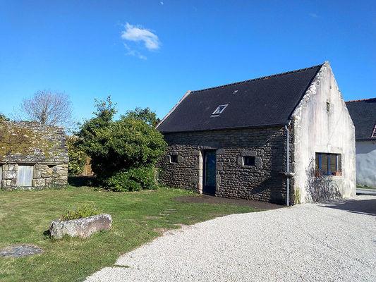 Location BODERE Philippe-Penmarch-Pays Bigouden1