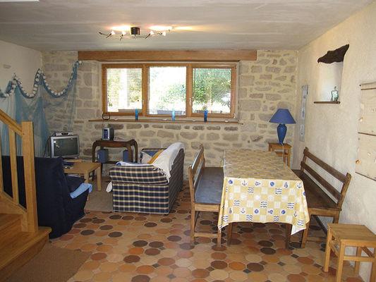 Location BODERE Philippe-Penmarch-Pays Bigouden2