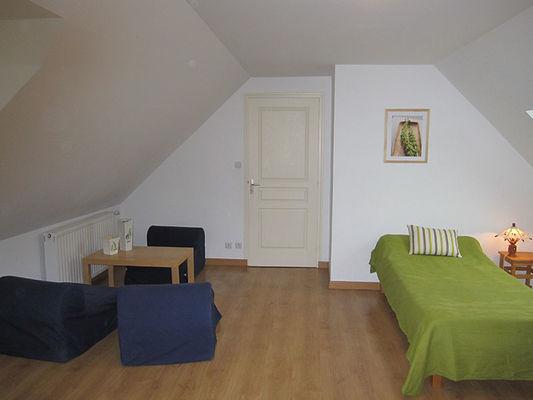 Location BODERE Philippe-Penmarch-Pays Bigouden8