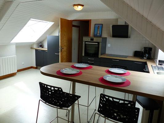 Location CARIOU Martine-Penmarch-Pays Bigouden1