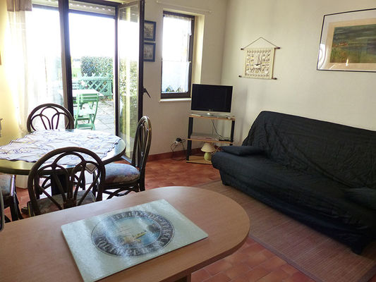 Location CHALIBERT Dominique-Penmarch-Pays Bigouden3