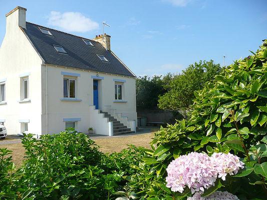 Location CORRE Gérard-Penmarch-Pays Bigouden1