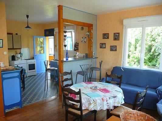 Location CORRE Gérard-Penmarch-Pays Bigouden2