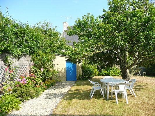 Location CORRE Gérard-Penmarch-Pays Bigouden7
