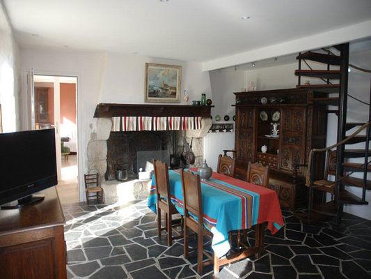Location COUM Bernard-Penmarch-Pays Bigouden2