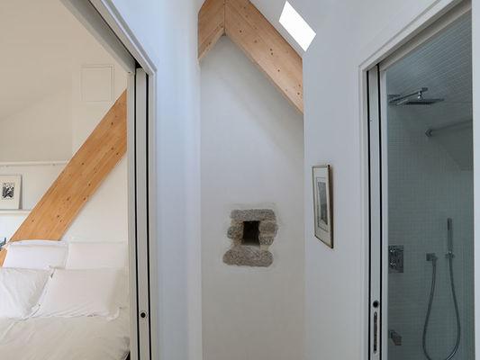 Location CRIQUET Jean-Luc Penmarch-Pays Bigouden4
