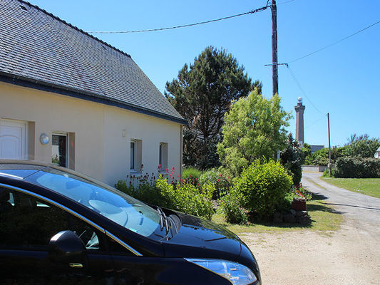 Location DAVID Yves-Penmarch-Pays Bigouden4