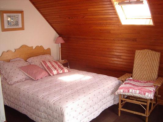 Location Deudé Anne-Marie-Lesconil-Pays Bigouden6