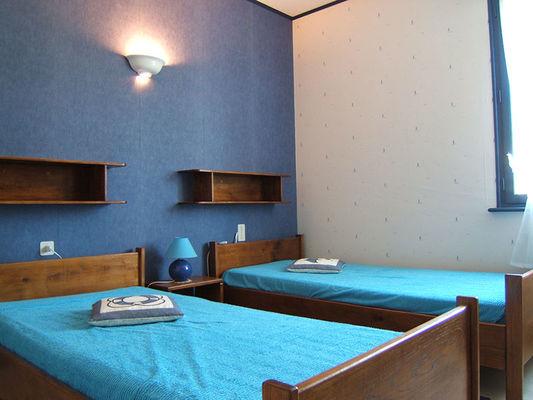 Location ELIES Jocelyne - Loctudy - Pays Bigouden Sud 5