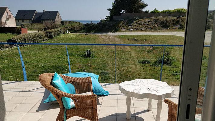 Location-ESSE-Dominique-Loctudy-Pays-Bigouden-Sud-2
