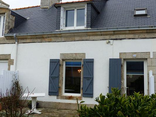 Location GUELLEC Antoinette-Penmarch-Pays Bigouden1