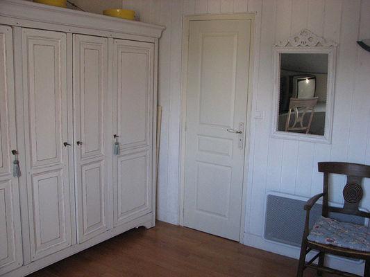 Location GUELLEC Antoinette-Penmarch-Pays Bigouden6