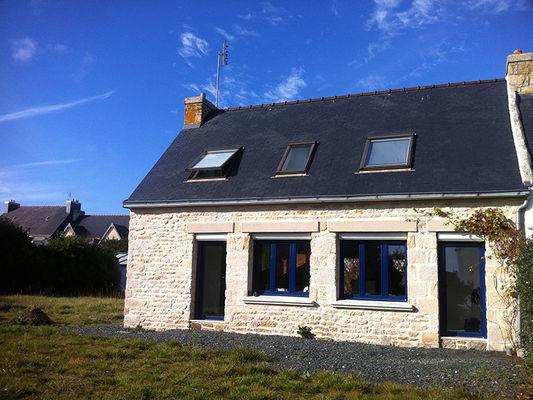 Location JEDREC Evelyne-Penmarch-Pays Bigouden7