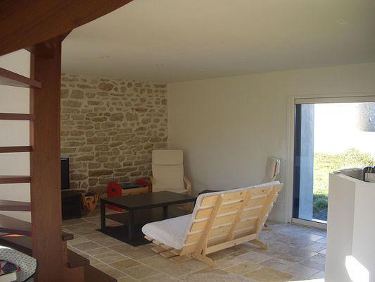 Location JEDREC Evelyne-Penmarch-Pays Bigouden2