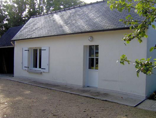 Location-KERVEVAN-Loctudy-Pays-Bigouden-Sud-2