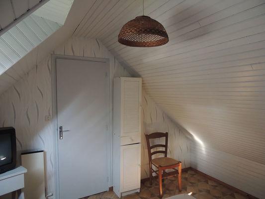 Location-LAUDEN-ch1-bis-Loctudy-Pays-Bigouden-Sud-