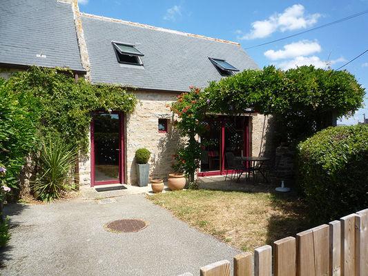 Location-LE-BRAS-Francis-Penmarch-Pays-Bigouden1-2
