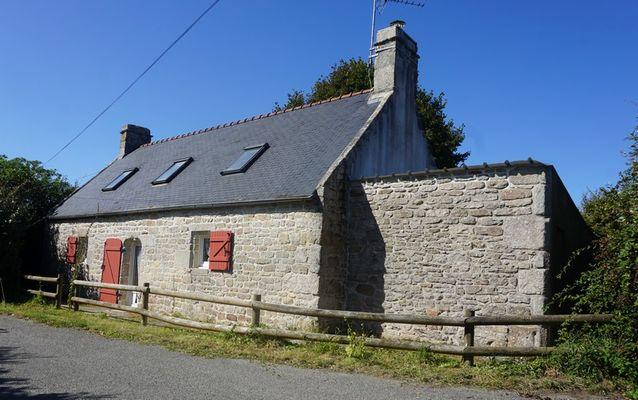 Location-LE-BRAS-M-Christine-Plomeur-Pays-Bigouden1-2