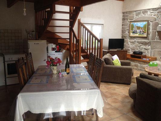 Location LE BRAS M-Christine-Plomeur-Pays Bigouden3