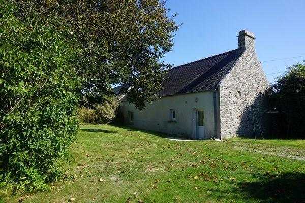 Location-LE-BRAS-M-Christine-Plomeur-Pays-Bigouden8-2