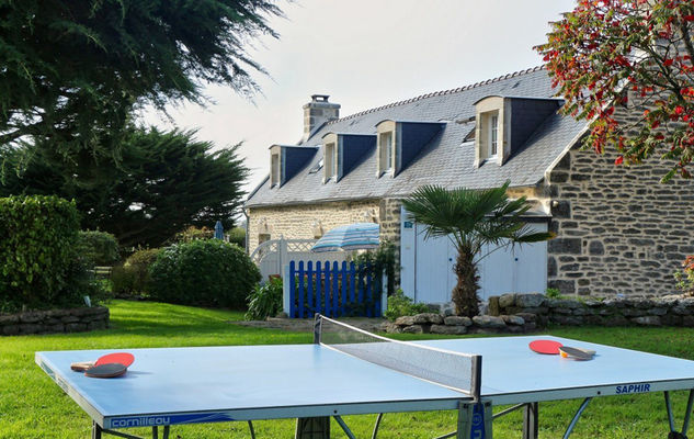 Location-LE-LAY-Brigitte---Ti-Mam-Goz--Guilvinec--Pays-Bigouden--3-