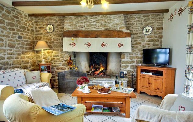Location-LE-LAY-Brigitte---Ti-Mam-Goz--Guilvinec--Pays-Bigouden--5-