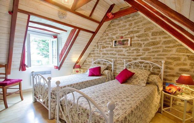 Location-LE-LAY-Brigitte---Ti-Mam-Goz--Guilvinec--Pays-Bigouden--9-
