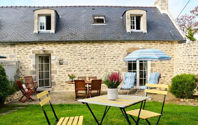 Location-LE-LAY-Brigitte---Ti-Mam-Goz--Guilvinec--Pays-Bigouden