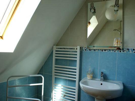 Location LE PAPE Aline Grd gîte-Penmarch-Pays Bigouden7