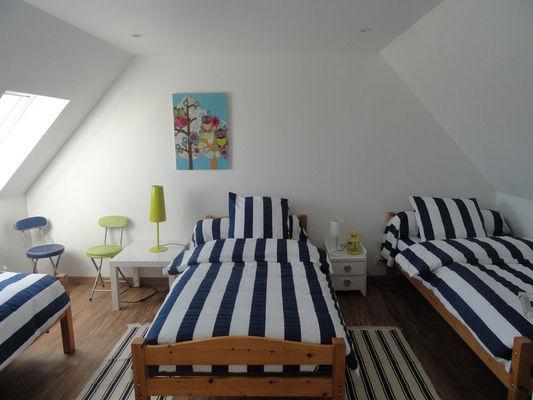 Location LE RESTE Fabienne-Penmarch-Pays Bigouden6