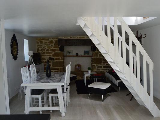 Location LE RESTE Fabienne-Penmarch-Pays Bigouden2