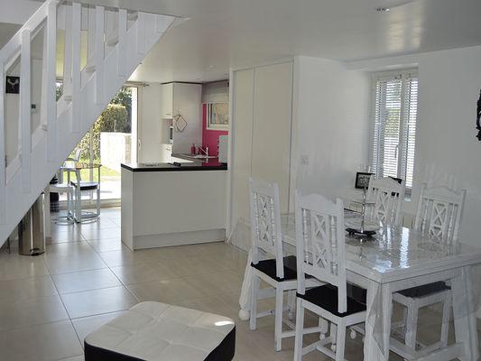 Location LE RESTE Fabienne-Penmarch-Pays Bigouden3