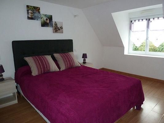 Location LE REUN Maryvonne-Penmarch-Pays Bigouden7