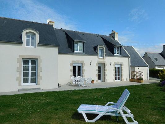 Location-LE-REUN-Maryvonne-Penmarch-Pays-Bigouden1-2