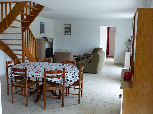 Location LE REUN Maryvonne-Penmarch-Pays Bigouden3