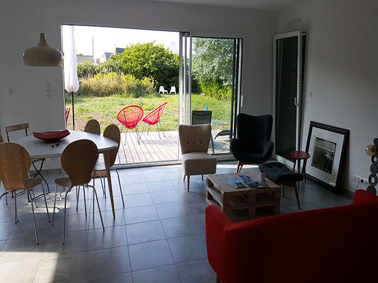 Location-PIERRON-Isabelle-Penmarch-Pays-Bigouden2