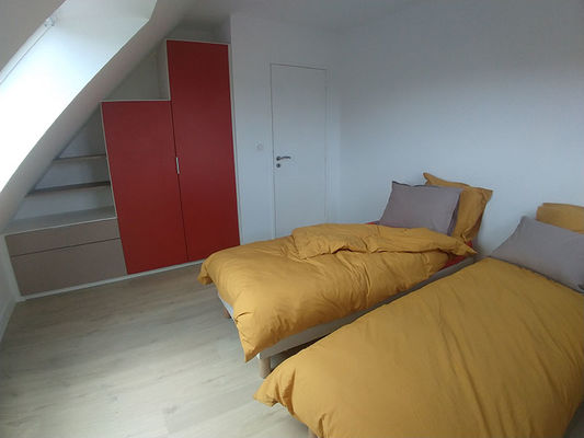 Location-PIERRON-Isabelle-Penmarch-Pays-Bigouden5