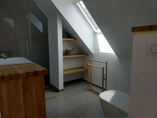 Location-PIERRON-Isabelle-Penmarch-Pays-Bigouden7