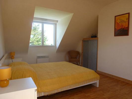 Location-RICHARD-Francois-Lesconil-Pays-Bigouden-Sud5