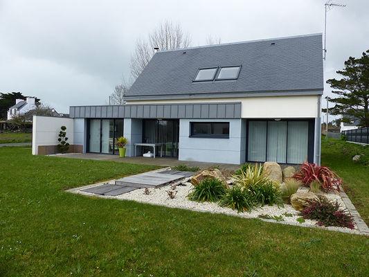 Location-SCORZA-Jean-Remy-Penmarch-Pays-Bigouden1