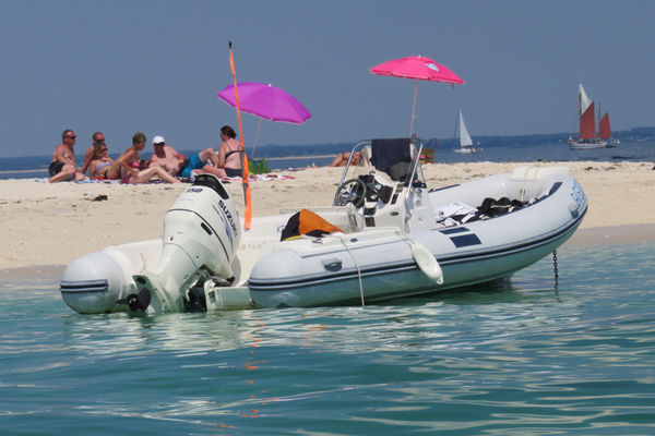 Location-de-semi-rigide---Tudy-Marine---Combrit-Sainte-Marine---Pays-Bigouden--5-