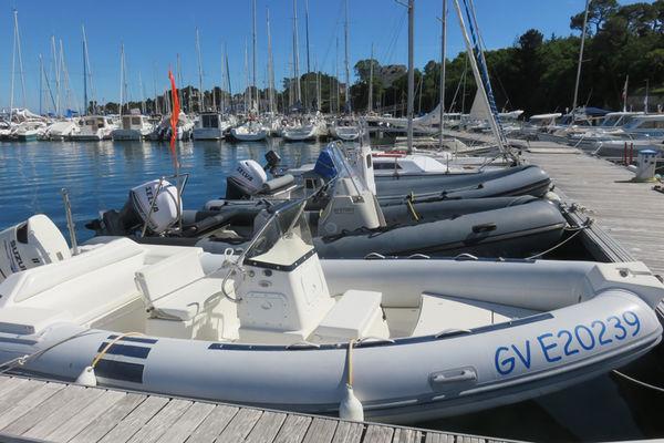 Location-de-semi-rigide---Tudy-Marine---Combrit-Sainte-Marine---Pays-Bigouden--10-