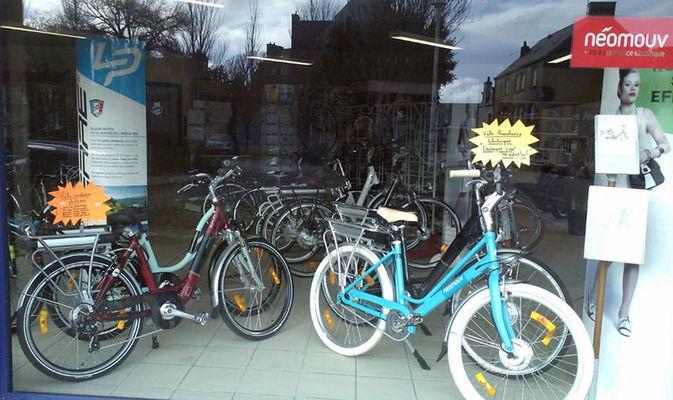Location-de-vélos-MECANIQUE-&-LOISIRS-Guilvinec-Pays-Bigouden-Sud-1