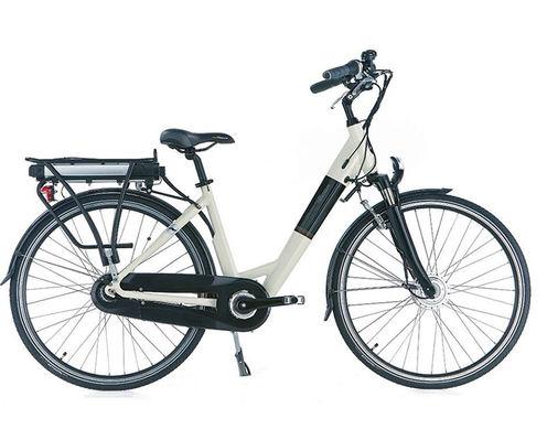Location-de-vélos-MECANIQUE-&-LOISIRS-Guilvinec-Pays-Bigouden-Sud-2