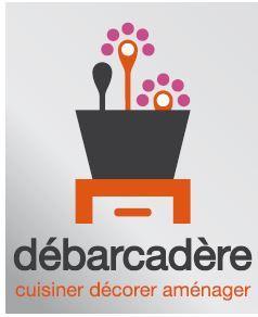 Logo pour web