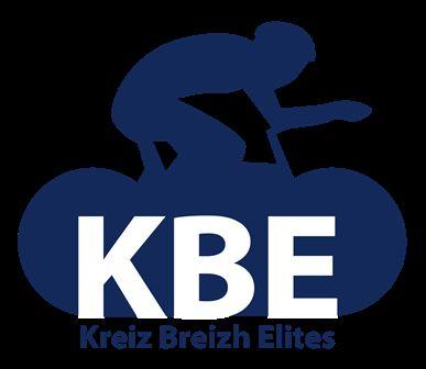 LogoKBE