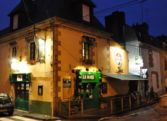 Pub-La-Mars---Pont-l-Abbe---Pays-Bigouden---2