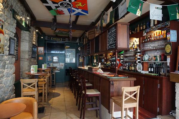 Pub-O-Connell-s---Pont-l-Abbe---Pays-Bigouden---2-2